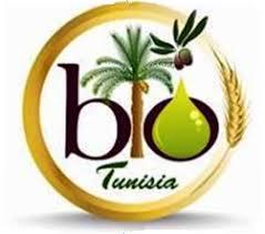 Logo Bio Tunisie